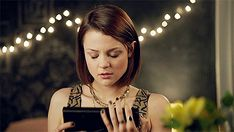 9 reasons you need to watch 'Finding Carter' - Zap2it   News ...