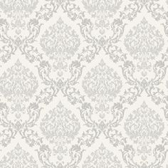 The wallpaper Decor - 3515 from Boråstapeter is a wallpaper with the dimensions x m. The wallpaper Decor - 3515 belongs to the popular wallpaper collec