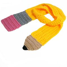 Not quite an afghan, but awesome #crochet regardless. Back to school gifts? Teacher appreciation   http://my-doityourself-gift-ideas.blogspot.com