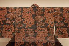 Textile Patterns, Textiles, Chrysanthemums, Geisha, Kimono, Artists, Quilts, Design, Home Decor