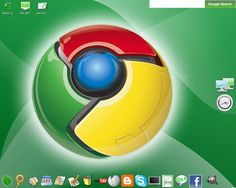 Know how to convert old #windows or #mac #computer to super-sharp #chromebook computer.