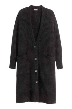 De 8 beste afbeeldingen van Ornstein | mode, trui