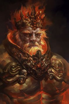 The Fire Giants. In Norse mythology, Surtr is a jötunn. Surtr is attested in the Poetic Edda, compiled in the 13th century from earlier traditional sources, and the Prose Edda, written in the 13th century by Snorri Sturluson. In both sources, Surtr is foretold as being a major figure during the events of Ragnarök; carrying his bright sword, he will go to battle against the Æsir, he will do battle with the major god Freyr, and afterward the flames that he brings forth will engulf the Earth.