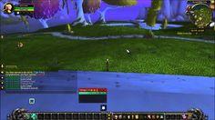Velkommen MhLouder World of Warcraft 1-90 Ep1