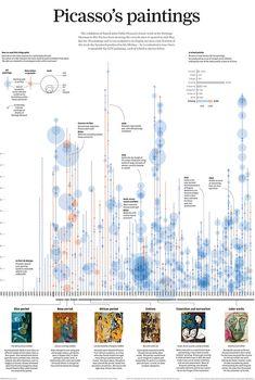Portfolio of the Week – Simon Scarr | Visualoop