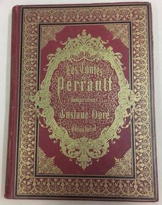 Reliures de l'éditeur Pierre-Jules Hetzel (1814 - 1886), connu notamment pour la collection des Voyages extraordinaires de Jules Verne. Jules Verne, Collection, Book Binding, Travel, Stone