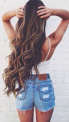 40-cute-hairstyles-for-teen-girls-25