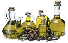 Prirodna ulja – vaši saveznici za njegu kože