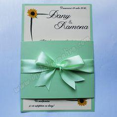 Cele Mai Bune 23 Imagini Din Invitatii Botez Wedding Invitations