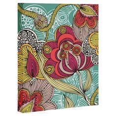 Zentangle Drawings, Zentangle Patterns, Zentangles, Wall Canvas, Canvas Art, Watercolor Painting Techniques, Dot Painting, Naive Art, Aboriginal Art