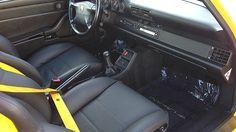 1997 Porsche 993 | Mecum Auctions