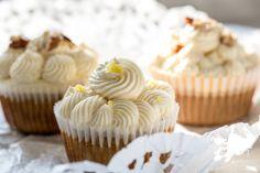 Recepty | Hodně domácí Paleo, Cooking, Sweet, Cupcake, Food, Kitchen, Candy, Cupcakes, Essen