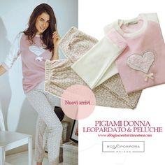 PIGIAMI ESTIVI | Shop online Intimo Atena