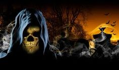 Image result for halloween 2015