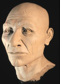 The Ancient One, also known as Kennewick Man, was reburied early Saturday in the high desert of the Columbia Plateau, ending 20 years of legal battles and scientific study.
