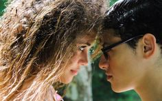 10 Practical Measures Of Relationship Compatibility That...