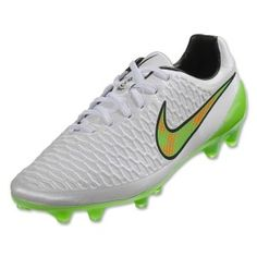 Cheap nike soccer shoes online at usasoccermall