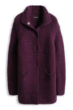 ru_knitting: Пятничная болталка №28. 26 декабря 2014 г.
