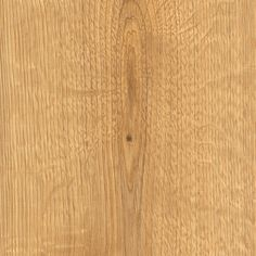 Haro Oak Country Brushed 2V - világos árnyalatok - 528 958