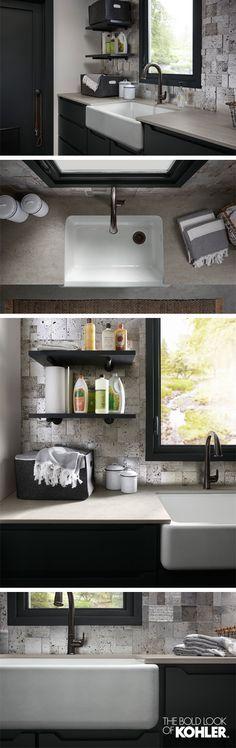 31 best mirabelle a ferguson brand images sink sink tops sinks rh pinterest com
