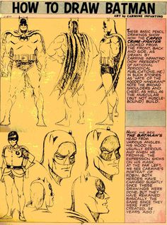 Batman-DCTE-052.jpg (1185×1600)