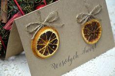 Christmas Flowers, Diy Christmas Cards, Noel Christmas, Decor Crafts, Christmas Crafts, Christmas Decorations, Christmas Ornaments, Creative Gift Packaging, Diy Cards