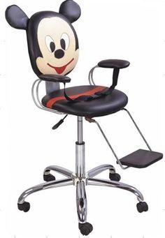 새로운 살롱 이발 의자 의자/이발 의자/어린이/유압 리프팅 의자