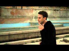 ▶ Clueso - Zu schnell vorbei (Official Video)
