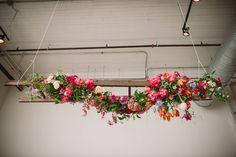 Southern Weddings Blog May 2015 Meagan Warren Weddings Joshua Aaron Photography South Carolina Wedding