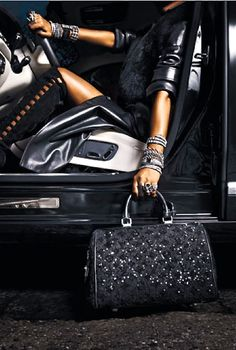 My Obsession: Louis Vuitton Handbags , www.CheapMichaelKorsHandbags louis vuitton bags for cheap Lv Handbags, Louis Vuitton Handbags, Handbags Online, Designer Handbags, Leather Handbags, Purses Online, Valentino Handbags, Designer Bags, Leather Purses