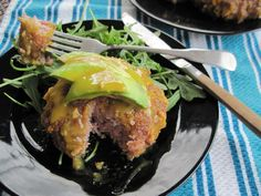 9 Paleo Recipes That Will Rock Your World