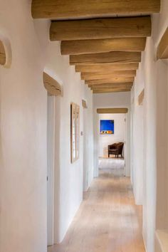 1000 Images About Old Santa Fe Style On Pinterest Santa