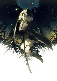 蛍丸かわいい。  ------------------------------------------------------------------------  *收錄於少年覺醒夜 刀劍亂舞新刊『刃鳴咲乱.特』  刊物詳情介紹:http://tenkahumoe.com/blog/shokakuya/?p=290 *上海CP16首發:2015/06/06~07 花博ICE2:2015/5/31卯19.20  *大陸淘寶通販:http://item.taobao.com/item.htm?id=45439807762  *日本地区専門店販売情報 とらのあな:http://www.toranoana.jp/mailorder/article/04/0030/31/08/040030310874.html フロマージュ:http://www.fromagee.jp/detail/detail.php?product_id=23873