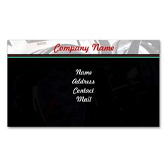 Automotive business cards pinterest business cards business and automotive business cards pinterest business cards business and template reheart Image collections