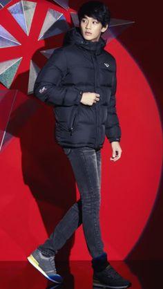 ❤❤ 김수현 Kim Soo Hyun my love ♡♡ love everything about you..