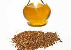 Health Benefits of Flaxseed Oil | Organic Facts Coconut Oil For Lips, Home Remedies For Diabetes, Herbs For Depression, Oregano Oil Benefits, Garlic Uses, Cooking With Coconut Oil, Edible Oil, Healthy Herbs, Organic Oil