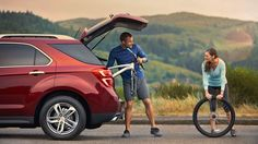 View our selection of New 2017 Chevrolet Equinox vehicles for sale in Baton Rouge LA. Find the best prices for New 2017 Chevrolet Equinox vehicles near Baton Rouge, Page Equinox Car, 2017 Chevrolet Equinox, New Chevy, Crossover Suv, Model Release, New Model, Lineup, Cincinnati, Cars For Sale