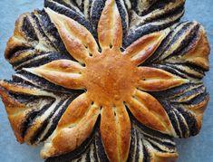 Makowy kwiat, Mohnblume Pumpkin, Vegetables, Cooking, Food, Kitchen, Pumpkins, Vegetable Recipes, Eten, Veggie Food