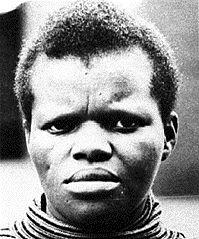 Marcella Claxton, Leeds. Victim May 9 1976, 4:00am