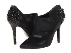 need bigger feet my style pinboard pinterest glitter heels