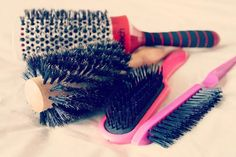 9 Hairstyling Hacks Every Woman Needs to Know