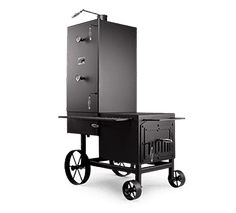 17 Best Yoder Smokers Backyard Cookers images in 2019   Fire