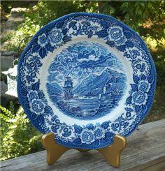 Ralph Lauren White Porcelain Pineapple Table Lamp New