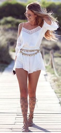 Top women's cute summer outfits ideas no 05