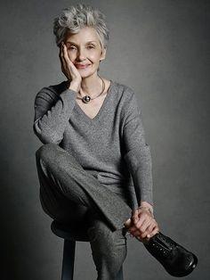 Donna Mitchell                                                                                                                                                                                 More