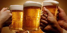 The Positive Psychology of Why Beer Is Awesome #beer #craftbeer #party #beerporn #instabeer #beerstagram #beergeek #beergasm #drinklocal #beertography