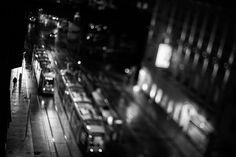 Oh Vienna . 2015 . 199 . Nicole Andermatt #Vienna #Wien #streetphotography #urbanphotography #freelensing