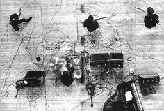 The Beatles #beatles cute