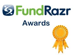 FundRazr has been acknowledged for our dedication to our customers, their campaigns and our technology! Fundraising Page, Social Enterprise, Awards, Campaign, Technology, Tech, Tecnologia