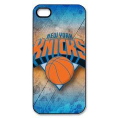 iPhone accessories iphone5 Cases NBA New York Knicks logo - http://weheartnyknicks.com/ny-knicks-fan-shop/iphone-accessories-iphone5-cases-nba-new-york-knicks-logo